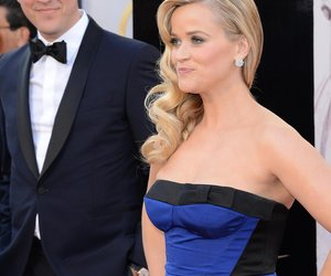 Reese Witherspoon muss 213 Dollar Strafe zahlen