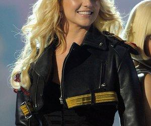 Britney Spears doch nicht verlobt