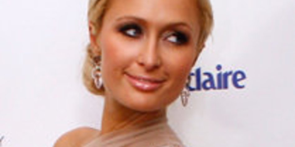 "Paris Hilton: Rechtsstreit um ""One Night in Paris"""