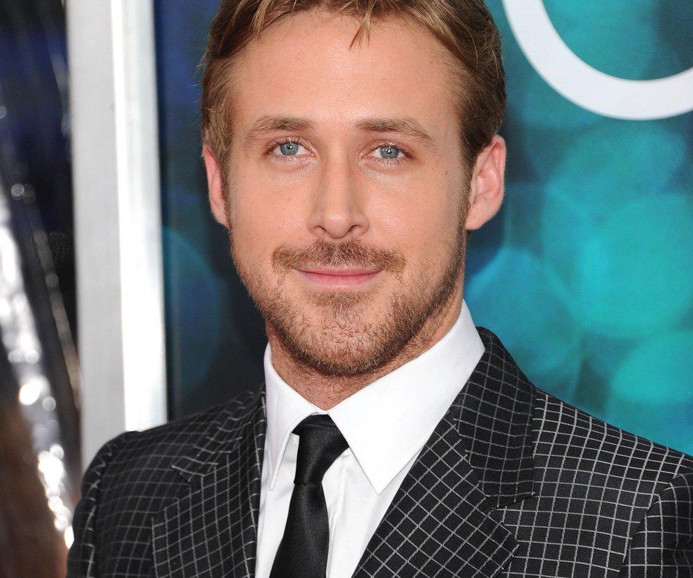 Ryan Gosling nicht in Venedig
