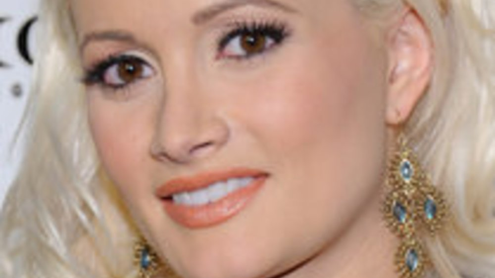 Holly Madison sucht ihren Seelenverwandten!