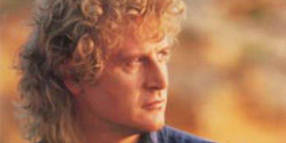 Peter Hofmann: Star-Tenor ist gestorben