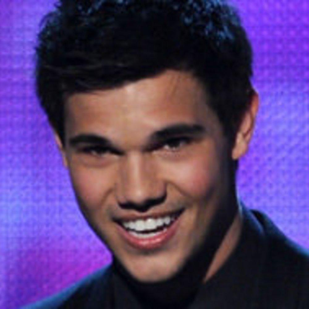 Taylor Lautner über das Ende der Twilight Saga