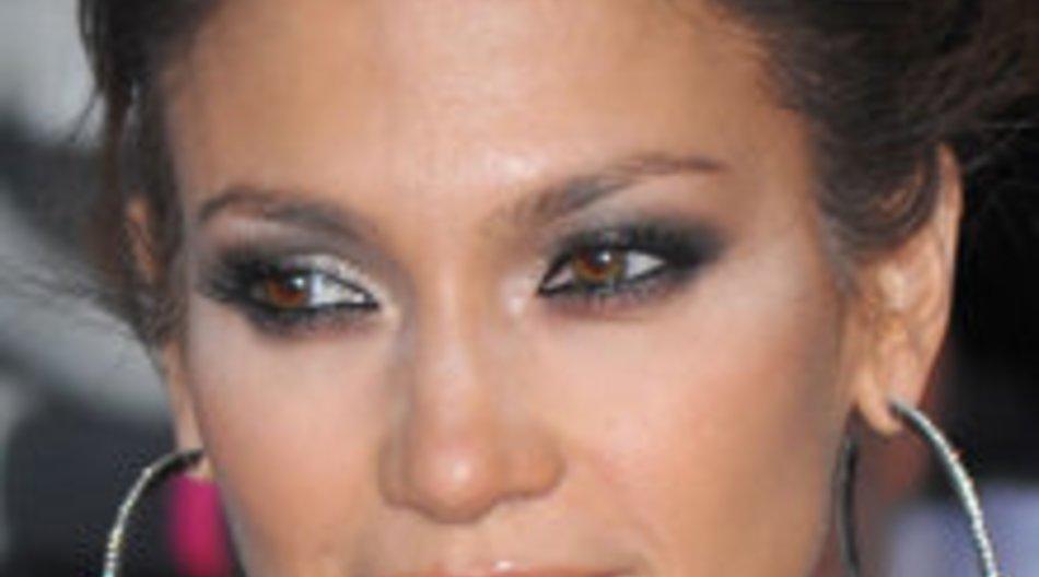 Jennifer Lopez: Auch im Alter noch ein Super Star?