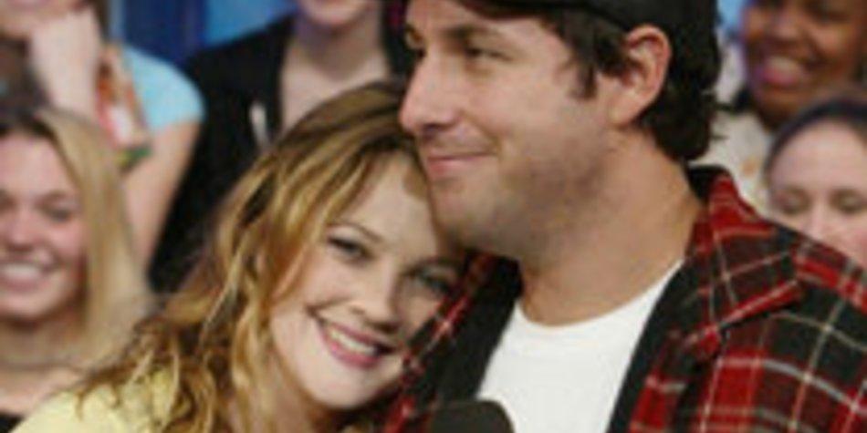 """""""50 erste Dates"""" mit Drew Barrymore und Adam Sandler heute im TV"""