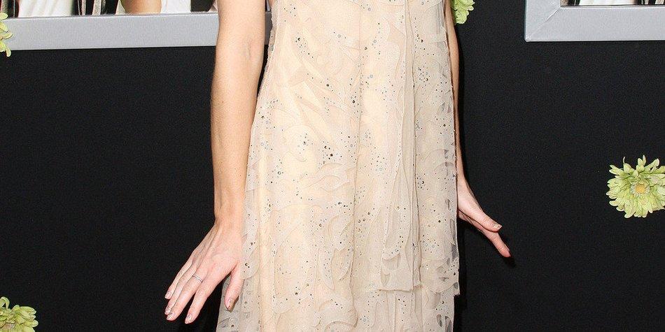 Emma Watson wollte nie ein Film-Star werden