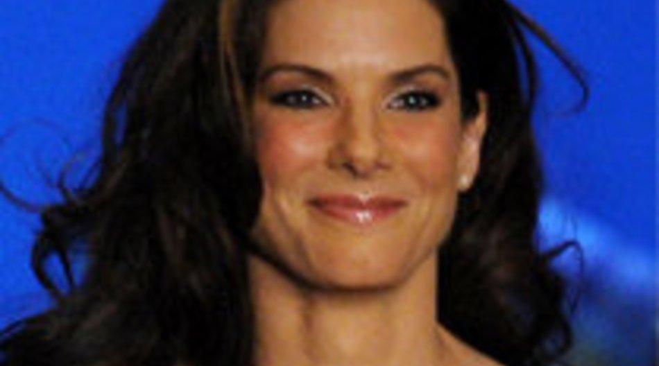 Sandra Bullock: zieht Engagement zurück!