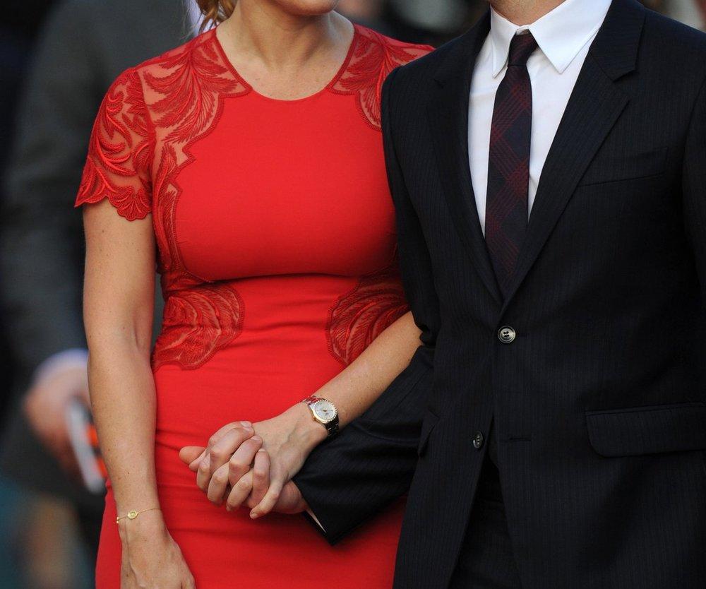 Kate Winslet möchte schwanger werden