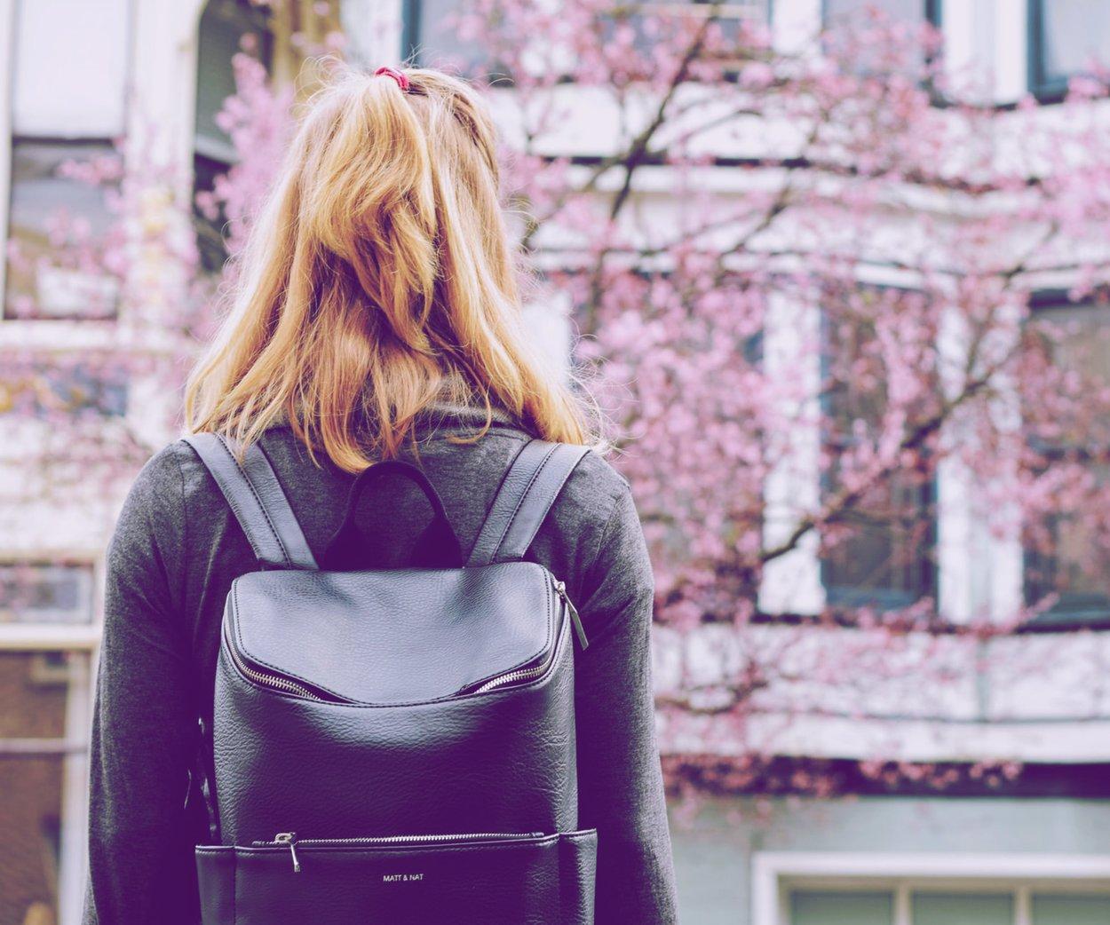 Ausbildung Studium Finde Deinen Weg Desired De