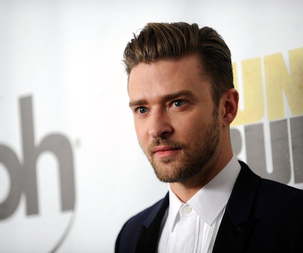 Ist Justin Timberlake bereit für ein Baby?