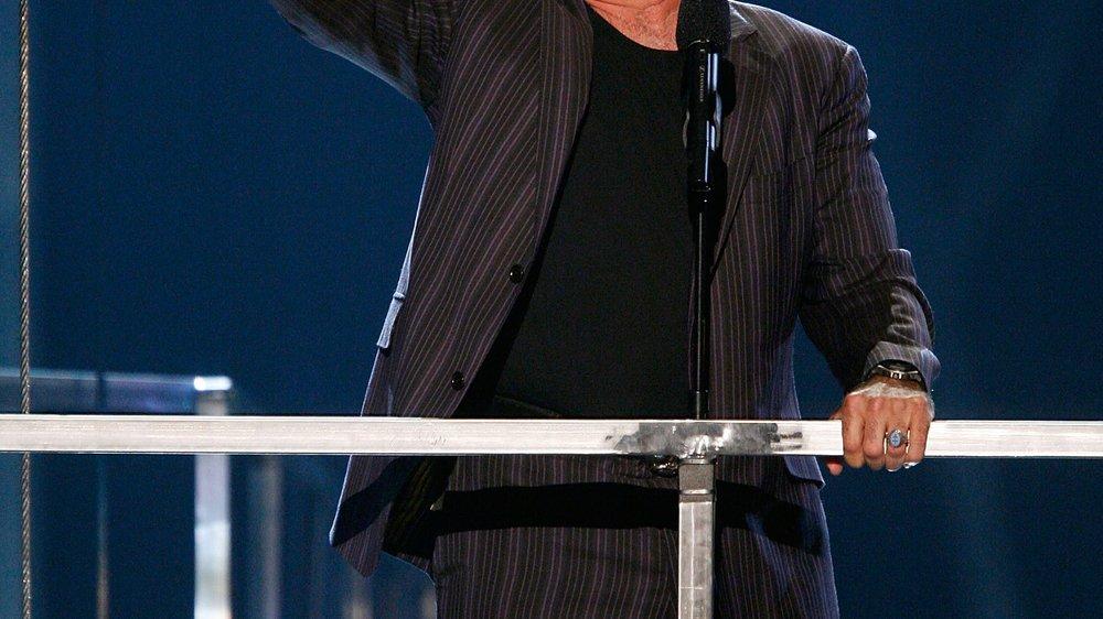 Robin Williams: Tochter Zelda dankt Fans