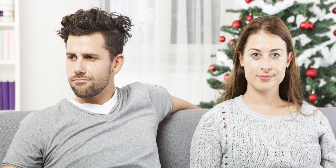 was schenkt man zu weihnachten seinem freund