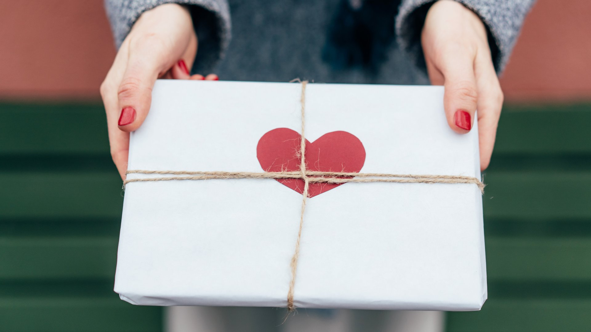 Für freunde ideen kleine geschenke Ausgefallene Hochzeitsgeschenke