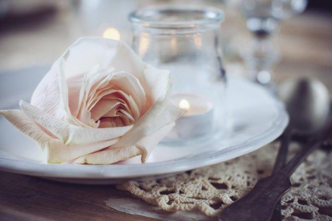 Candle Light Dinner_loonara