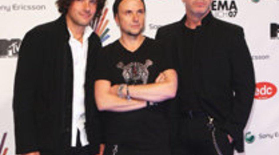 Rammstein: Neues Album auf dem Index