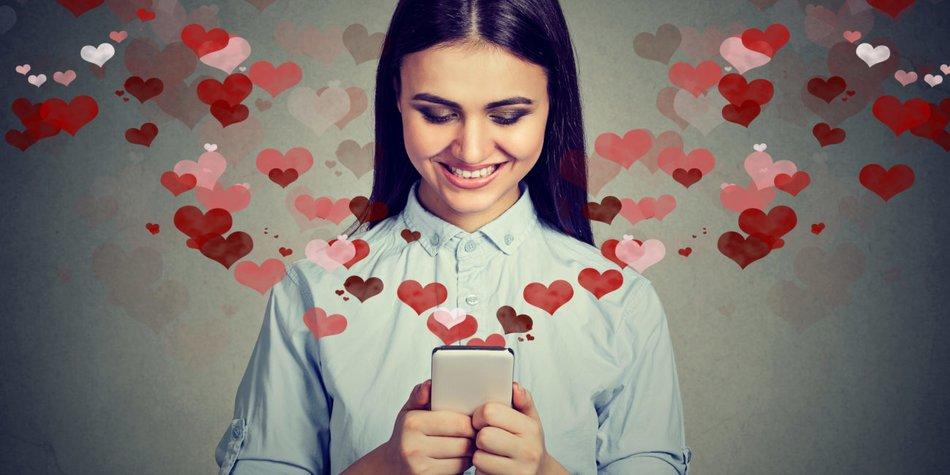 Flirten Chat
