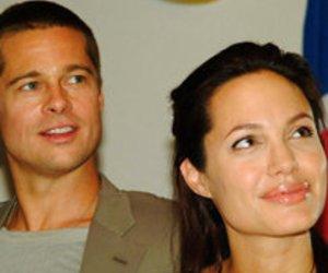Jolie: Ehebrecherin