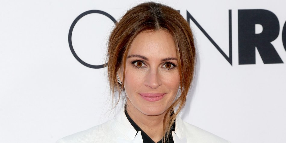 Julia-Roberts_GettyImages_Frederick-M.-Brown-521019842