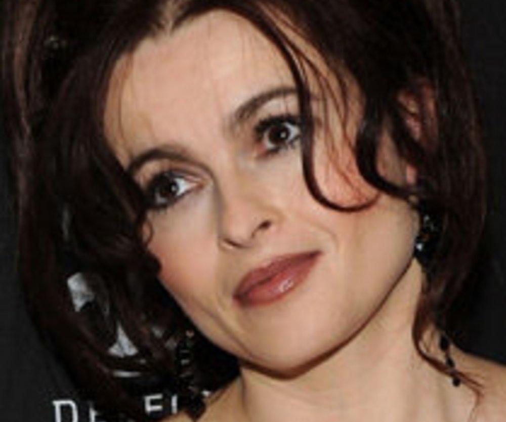 """Helena Bonham Carter riskierte ihre Rolle in """"Harry Potter"""""""
