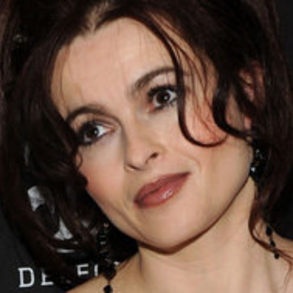 "Helena Bonham Carter riskierte ihre Rolle in ""Harry Potter"""