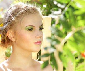 Make-up: Tipps für den Sommer- und Frühlingstyp