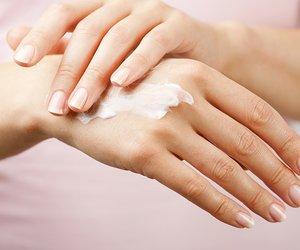 Anti-Aging für Hals und Hände
