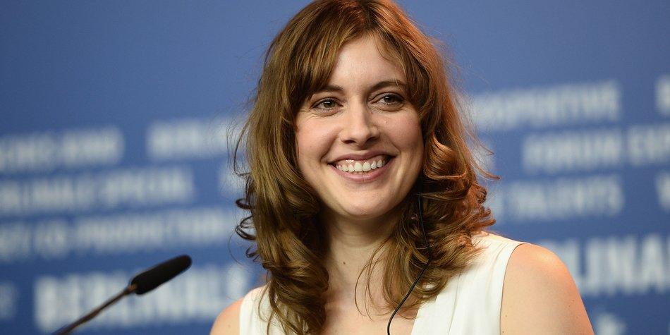 How I Met Your Mother: Greta Gerwig übernimmt eine Rolle im Spin-off