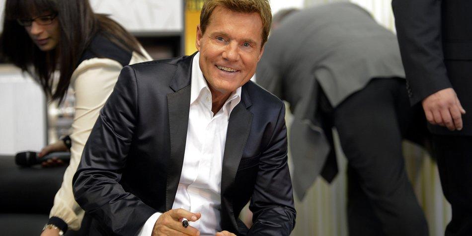 DSDS: So will Dieter Bohlen die Show wieder auf Kurs bringen