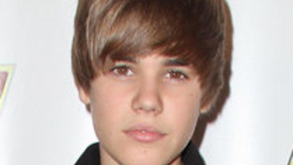 Justin Bieber verdient 300.000 Dollar pro Auftritt