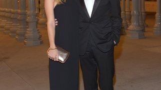 Olivia Wilde will heiraten, bevor sie Mutter wird