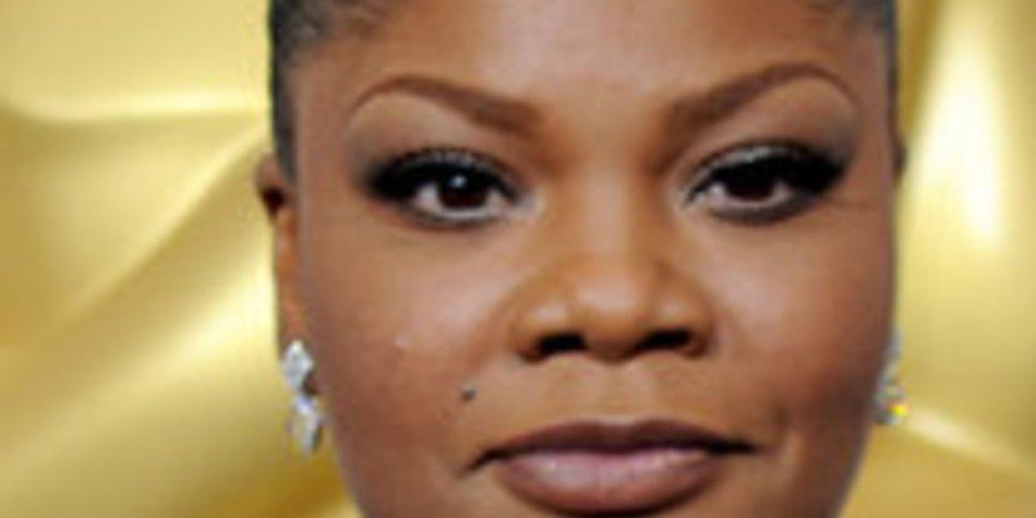 Mo'Niques Vergewaltiger spricht bei Oprah Winfrey