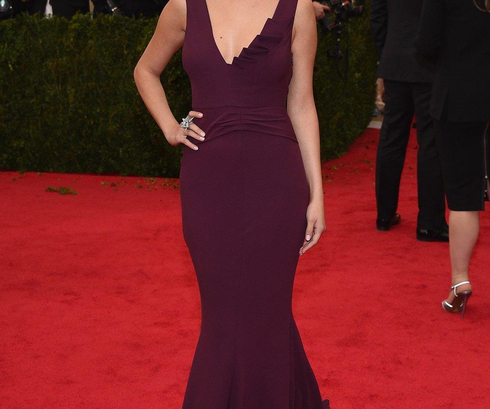 Selena Gomez: Hält sie Kylie Jenner für einen Bieber-Groupie?