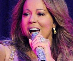 Mariah Carey ist schwanger!