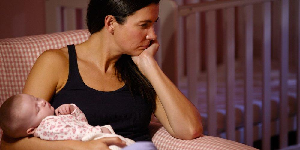 Wenn eine oder mehrere der folgenden Anzeichen auf dich zutreffen, überlege bitte ganz genau, ob du vielleicht besser keine Kinder bekommen solltest.