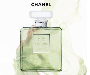 Parfum von Chanel neu aufgelegt