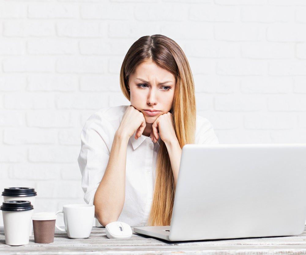 Online-Dating: Diese Worte haben auf deinem Profil nichts zu suchen