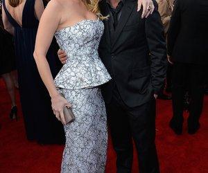 Big Bang Theory: Ist Johnny Galecki wieder Single?