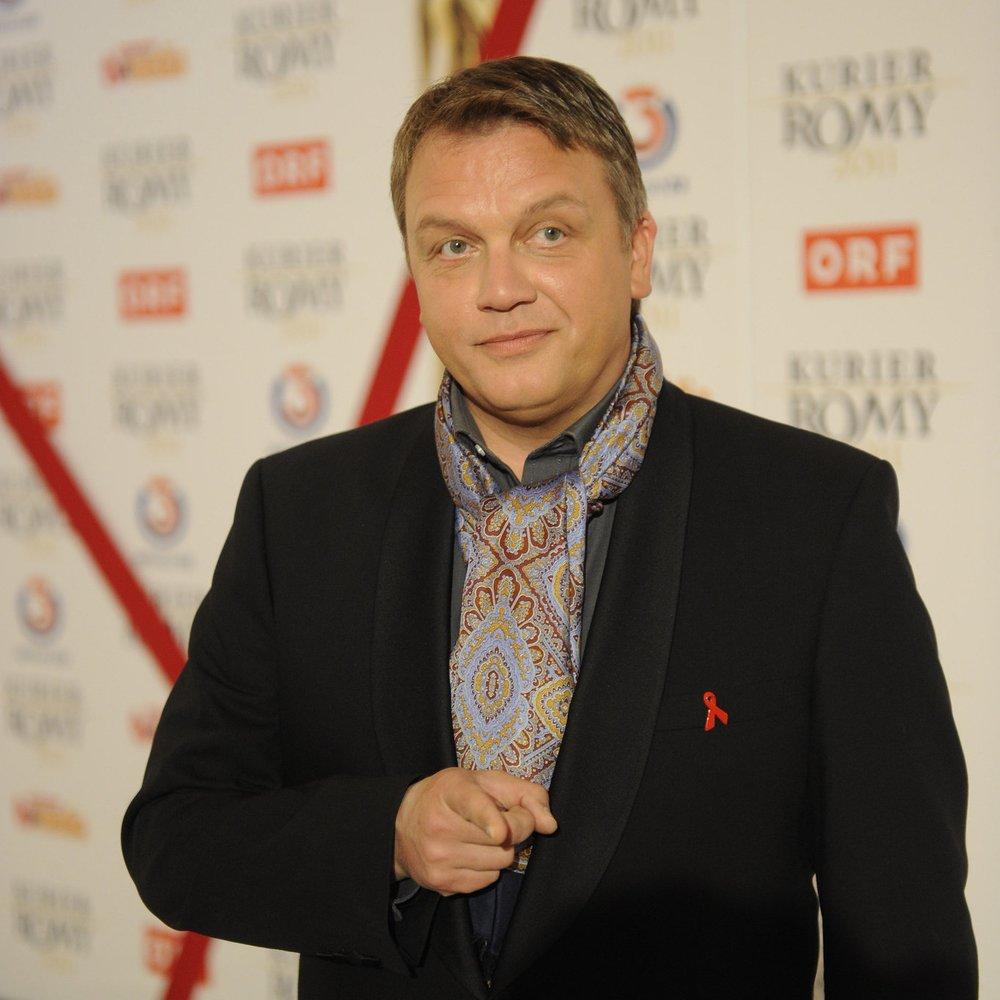 Die Goldene Kamera: Drei Fernsehfilme konkurrieren um den HÖRZU-Preis