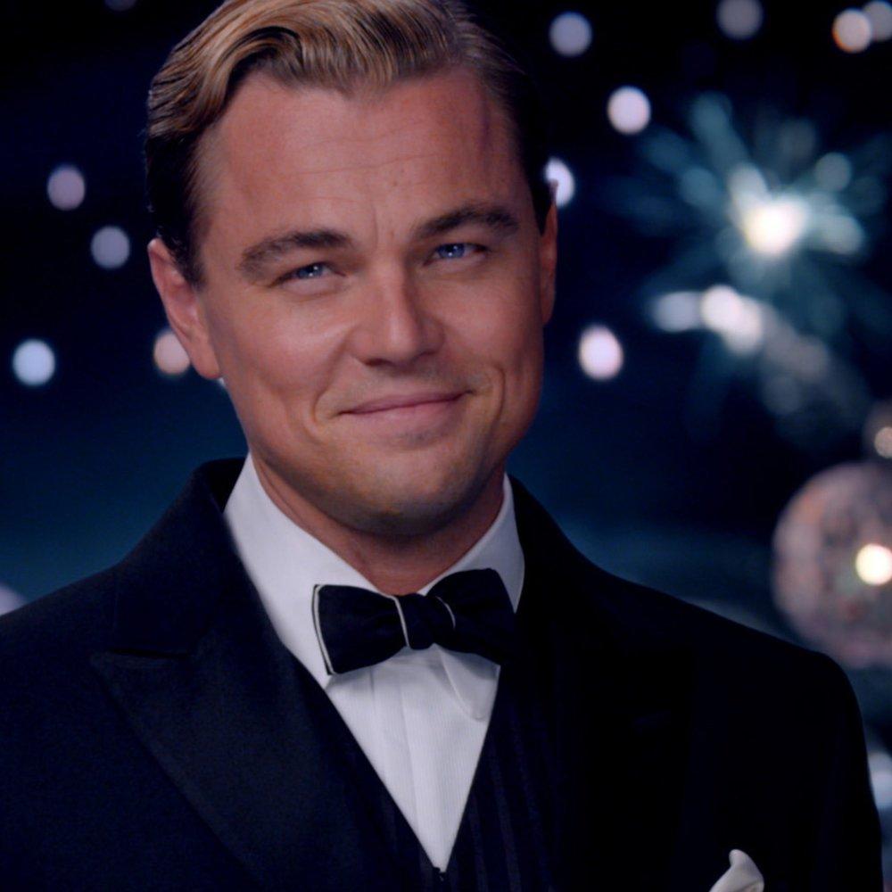 Gatsby: Neuer Datingtrend Gatsbying