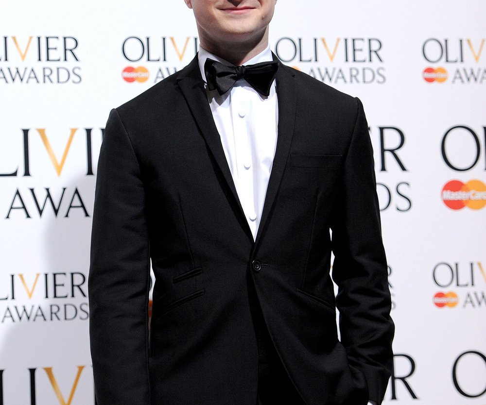 Daniel Radcliffe will Bond-Bösewicht spielen!