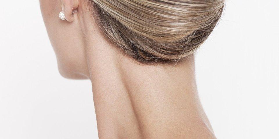 Kopfschmerzen während der pillenpause