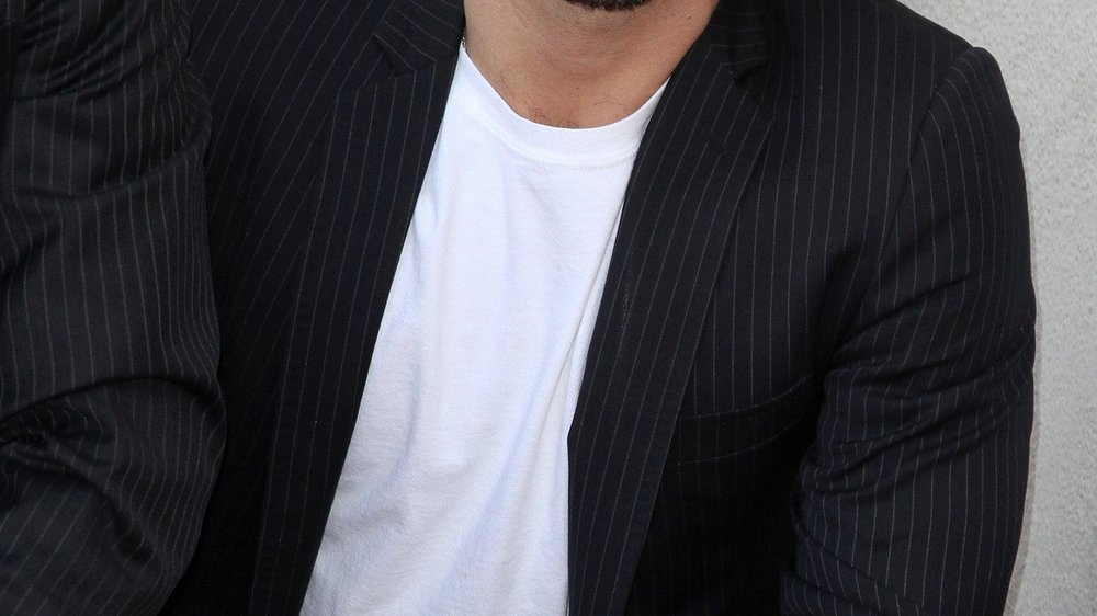 Colin Farrell bleibt stark!