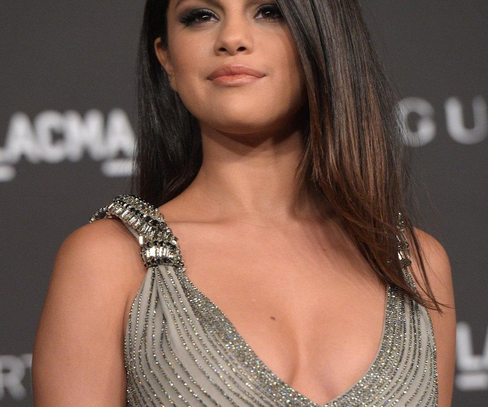 Selena Gomez bleibt solo