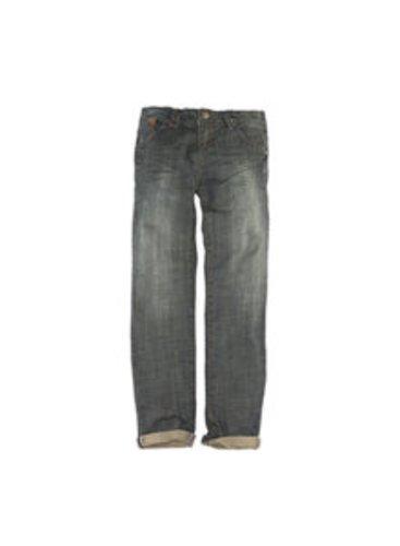 Mit dieser Hose hast Du die perfekte Boyfriend Jeans für Dich gefunden!