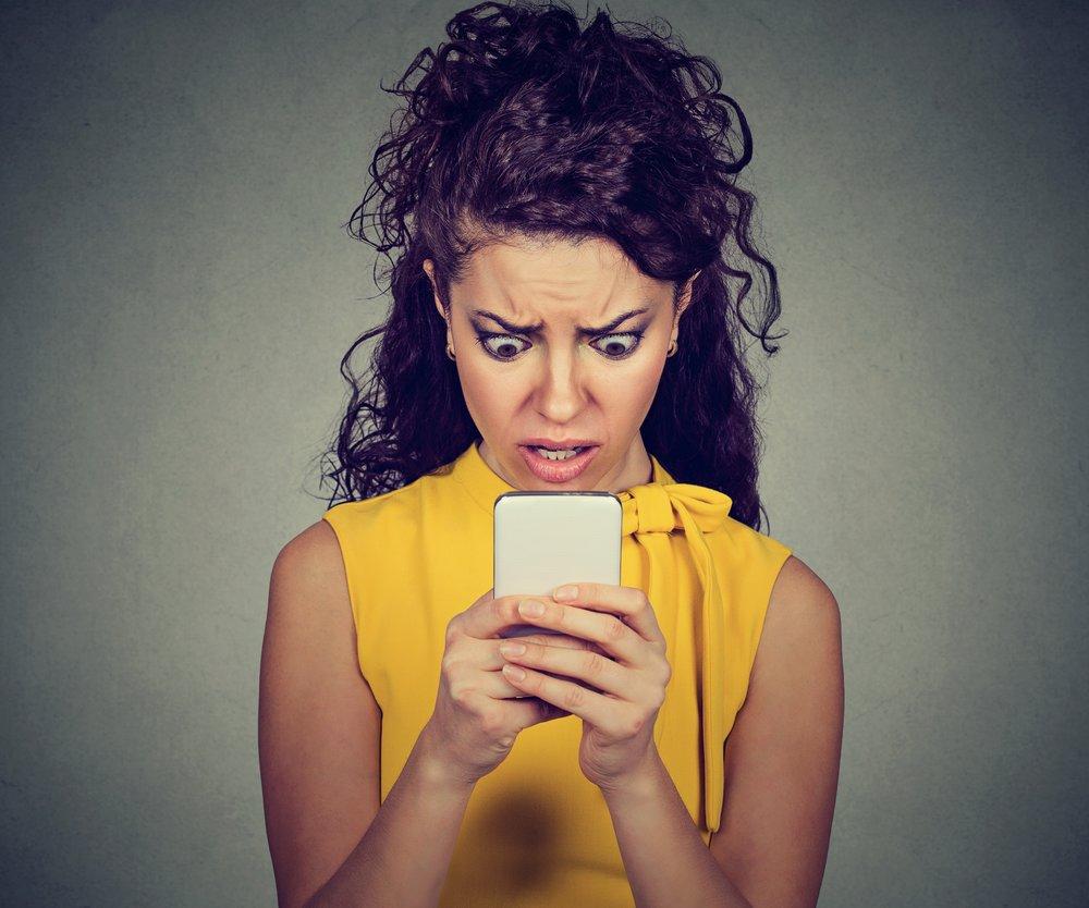 Rewe-Einkaufsgutschein Fake WhatsApp