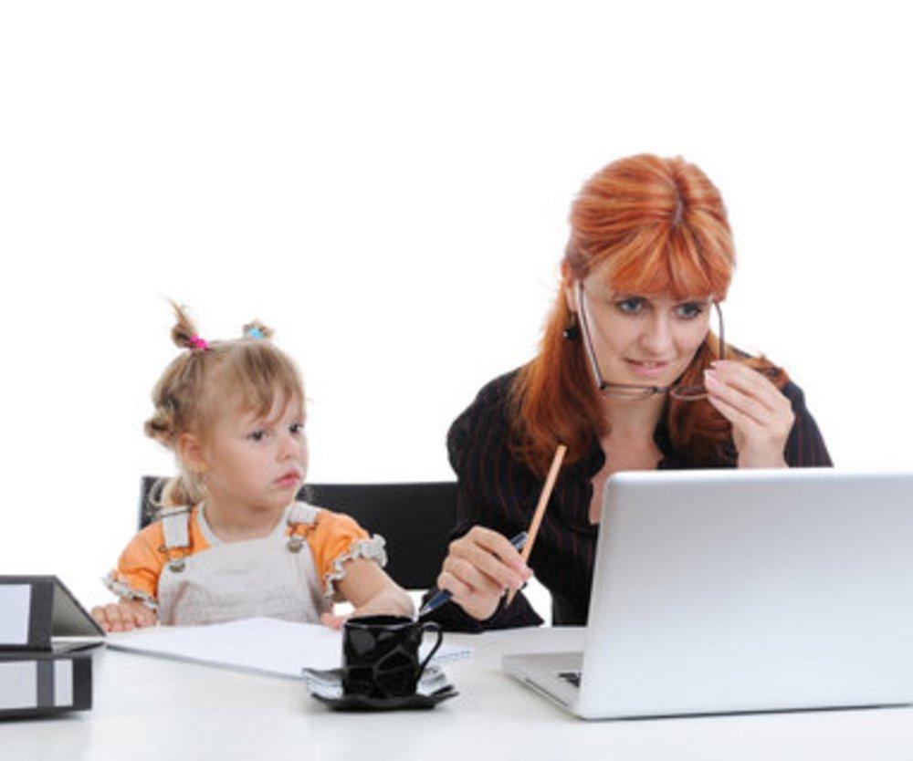Familie: Bundesweiter Wettbewerb