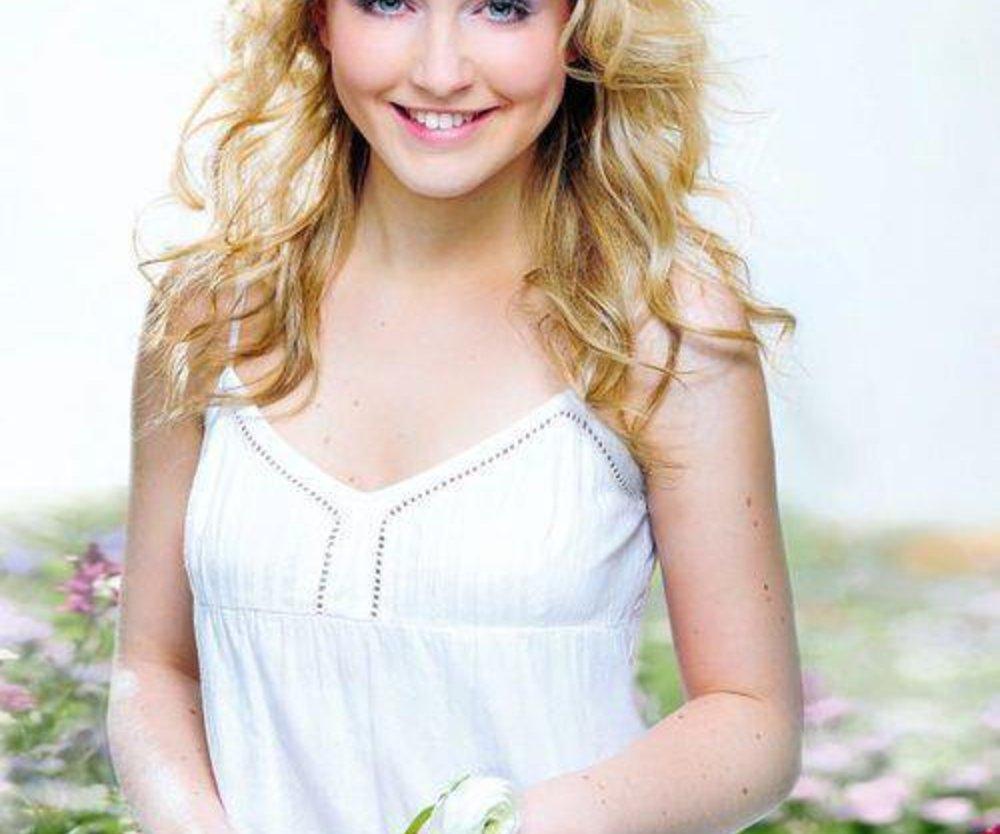 Verbotene Liebe: Stefanie Bock verlässt die Serie