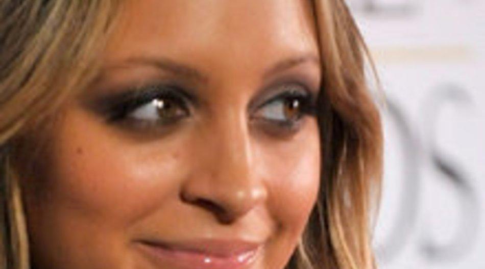 Nicole Richie will unbedingt heiraten