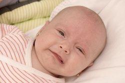 Ohrlöcher für Babys