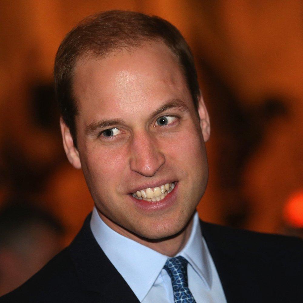 Prinz William: Wie reagiert er auf die Rolle von Naomi Watts?